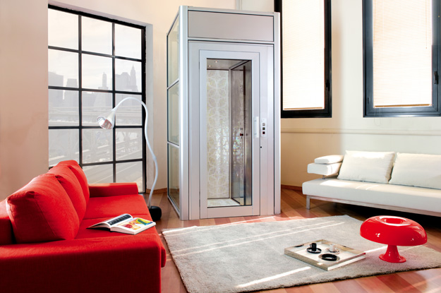 special_domuslift_luxury_collection_01